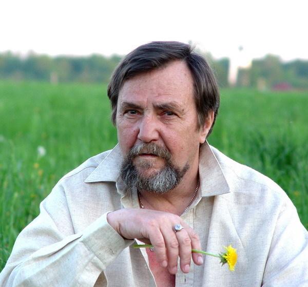 Ушел из жизни Александр Жданов 9 февраля 2013 года
