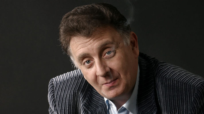 Умер певец и литератор Марк Фрейдкин 4 марта 2014 года
