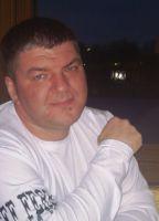 Известный шансонье Владимир Богун застрелился в Москве 13 мая 2014 года