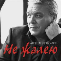 Новый сборник Александра Дюмина «Не жалею» 2016 11 февраля 2016 года