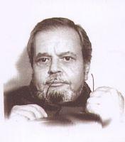 Скончался автор-исполнитель в стиле лирического шансона Евгений Кричмар 10 апреля 2016 года