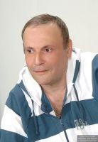 Ушел из жизни автор-исполнитель Юрий Соловей 17 сентября 2016 года