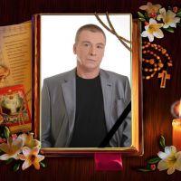 Трагически погиб поэт-песенник Вячеслав Стрелковский 4 ноября 2016 года