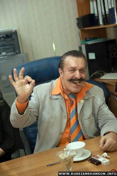 Вилли Иванович Токарев отмечает 82-летие! 11 ноября 2016 года