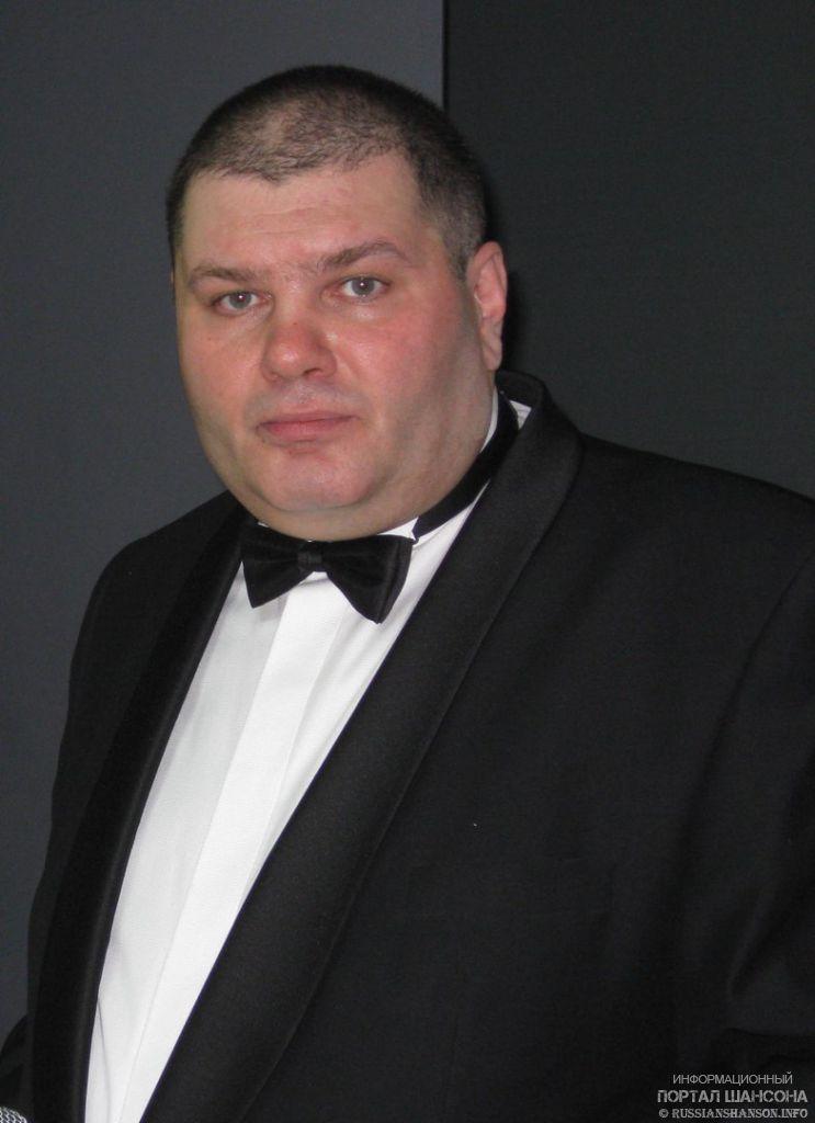Скончался основатель студии «Ночное такси» Александр Фрумин 15 апреля 2017 года