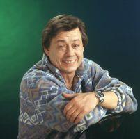 Умер народный артист Николай Караченцов 26 октября 2018 года