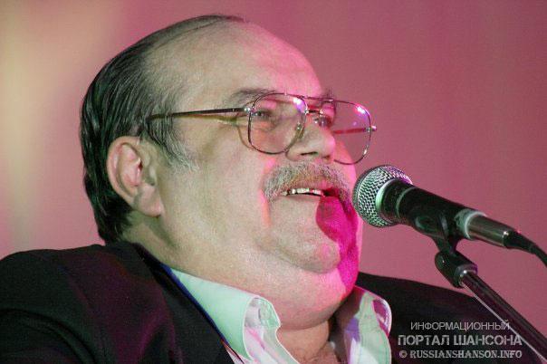 На 66-м году жизни умер автор-исполнитель Николай Тюханов. 6 июня 2019 года