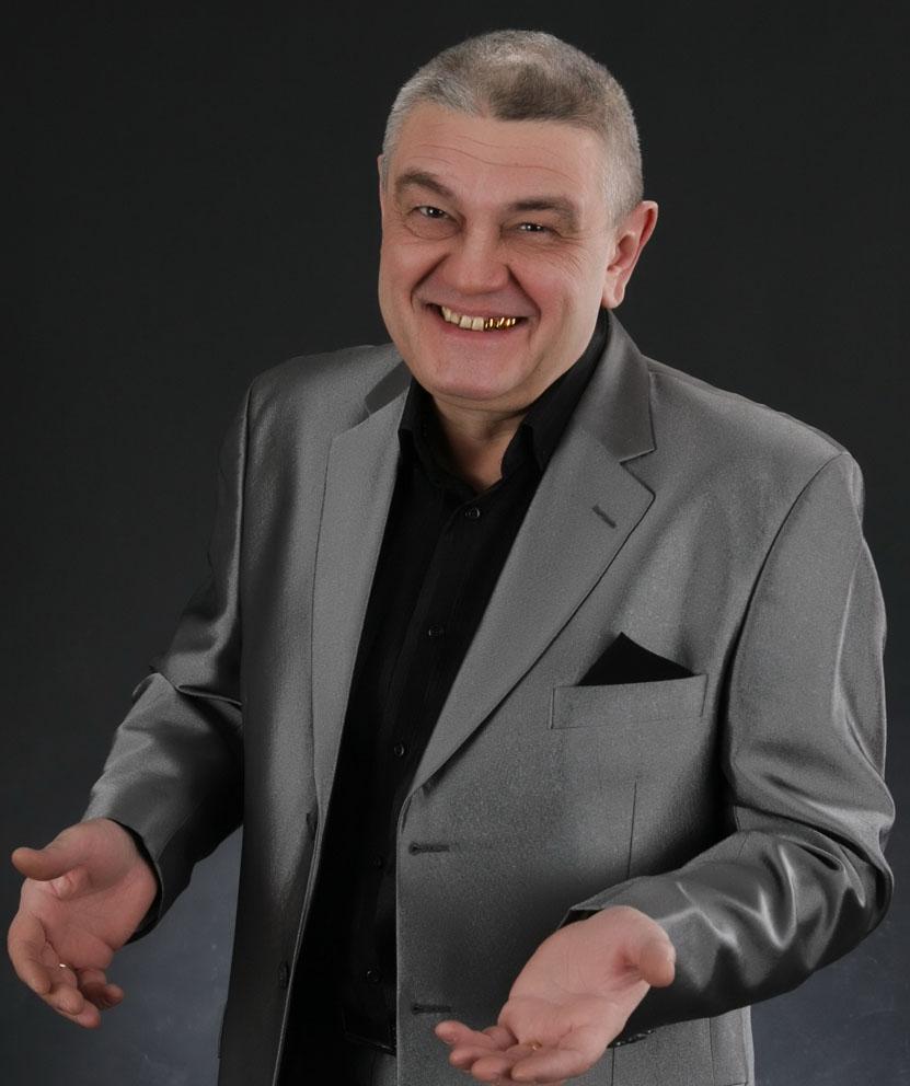 Ушел из жизни шансонье Владимир Тимофеев 1 октября 2019 года