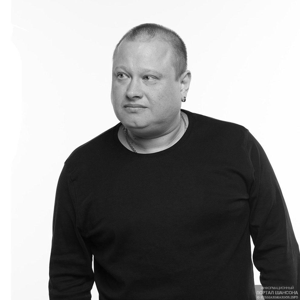 Умер солист группы «Бумер» Юрий Алмазов 14 ноября 2019 года