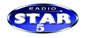 Radio Star Five - Интернет-радио для души!