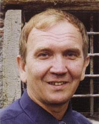 Геннадий Никутьев