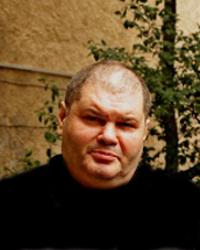 Александр Фрумин