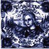 Обаяние белой цыганки 2008 (CD)