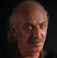 Георгий Гриф