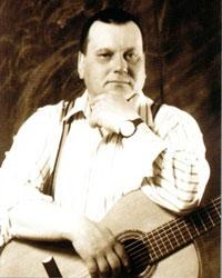 Александр Качаловъ