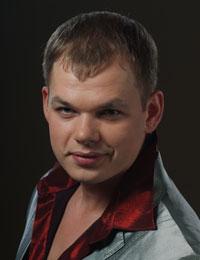 Алексей Брянцев (младший)