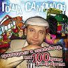 Тракторист и комбайнёр или 100 грамм для храбрости 2010 (CD)