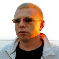 Владимир Двинской