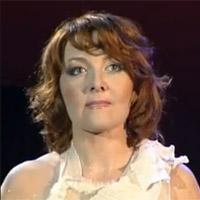 Таня Дяченко