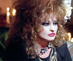 Арина Крамер в СВ шоу с Веркой Сердючкой видео