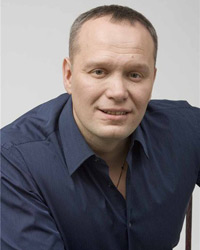 Слава Московкин