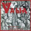 Валя Димитриевич «Валя» 2010 (CD)