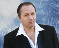 Вячеслав Анисимов