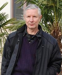 Юрий Востров