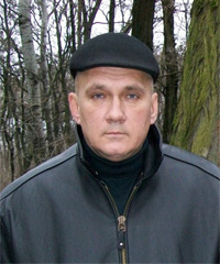 Сергей КураSAN