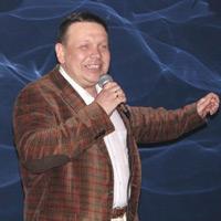 Сергей Ильин (Leon)