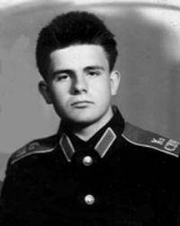 Адмирал (Григорий Макаров)