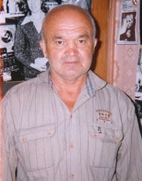 Стас Ерусланов