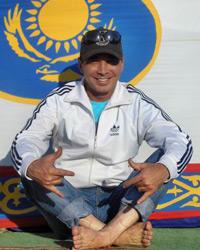 Виват Басов