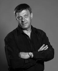 Алексей Берест