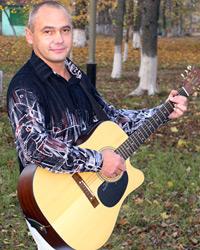 Валерий Бизяев