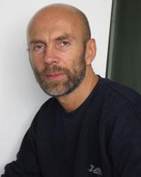 Александр Ватутин