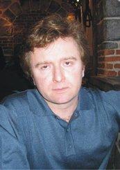 Андрей Веренок