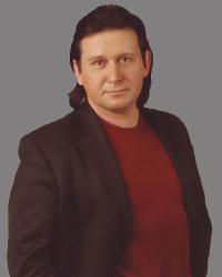 Виктор Верхотурцев