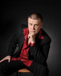 Дмитрий Пуртов