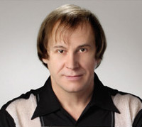 Михаил Герлинский