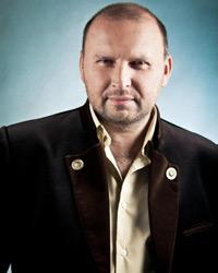 Евгений Дашин