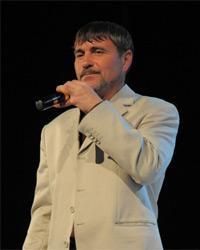 Сергей Елабуга