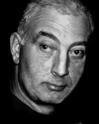 Анатолий Загот