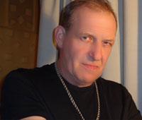 Андрей Тарусский