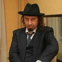 Демьян Закускин (Дмитрий Лавинчук)