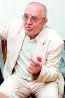 Александр Замотаев (Шура Посопский)