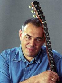 Михаил Лиманский