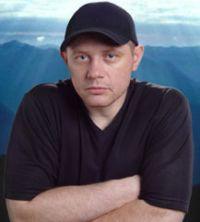 Андрей Заря (Зарянский)