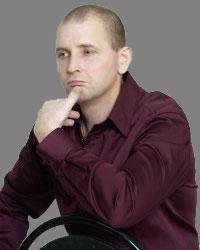 Андрей Каргин