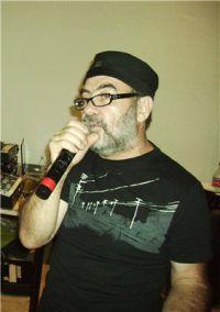 Самсон Кемельмахер